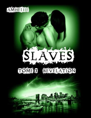 SLAVES TOME3.jpg