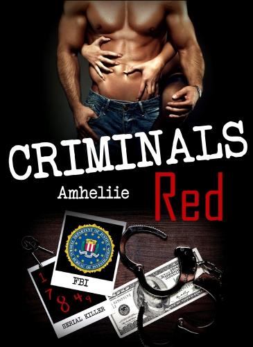 CRIMINALS RED - Copie - Copie.jpg