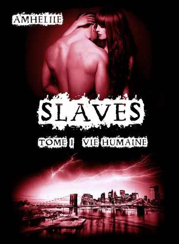 SLAVES TOME1 - Copie.jpg