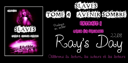 SLAVES TOME4 ray's day.jpg