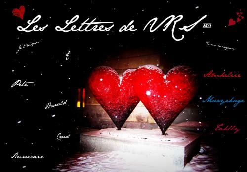 coeur-saint-valentin-05[1] - Copie - Copie.jpg