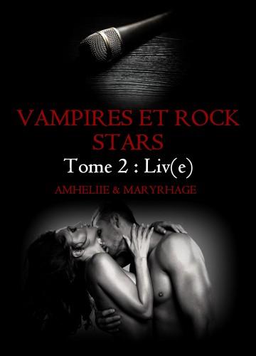 VAMPIRES ET ROCK STARS TOME 2.jpg