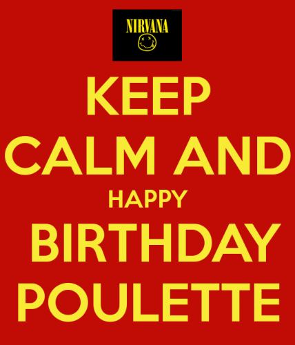 keep-calm-and-happy-birthday-poulette.png