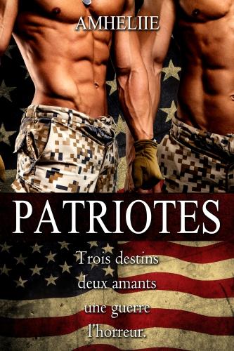 Patriotes-1_A.jpg