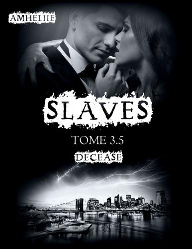 SLAVES TOME35.jpg