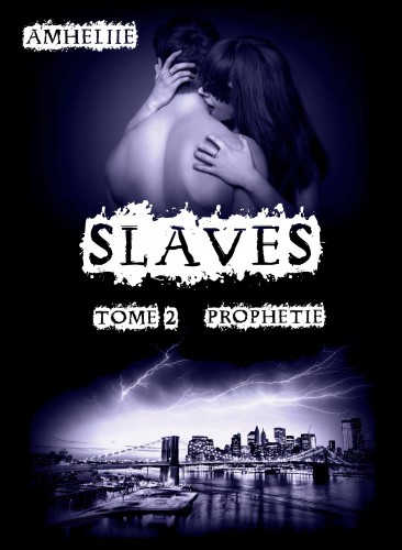 SLAVES TOME2 - Copie.jpg