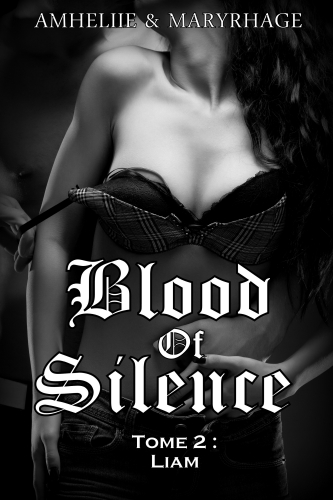 BLOOD OF SILENCE TOME2 - Copie.jpg