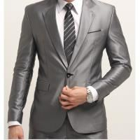 hommes-mariage-costumes-d-affaires-meche-costum.jpg