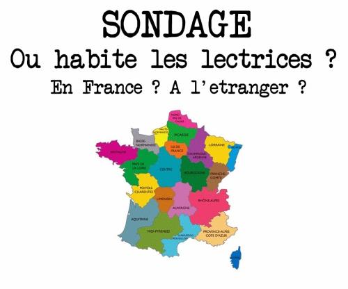 carte-france-region[1].jpg