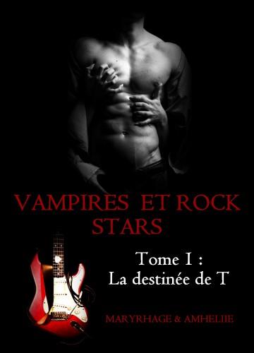 VAMPIRES ET ROCK STARS TOME 1.jpg