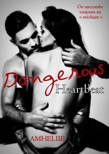 DANGEROUS HEARTBEAT.jpg